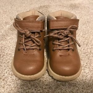 Toddler Carter's Boots